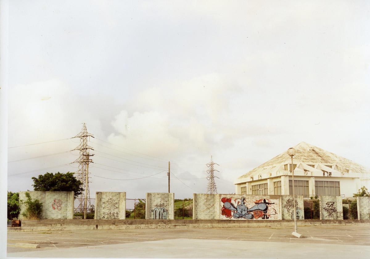 landscape014.jpg