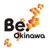 beoki_logo のコピー.jpg