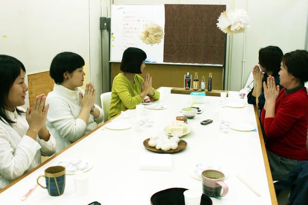 oajimi_shoyu02.jpg
