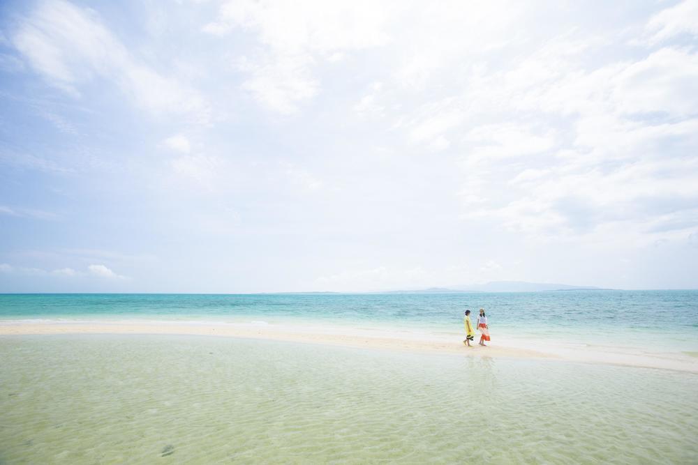 ★変更用【リゾナーレ小浜島】幻の島_女子ひき.jpg