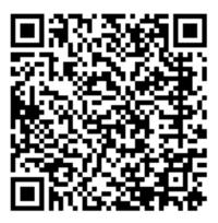 0216特設サイトimage.png