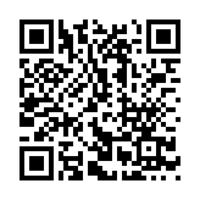最高水準のコロナ対策 QR_223210 (1).png