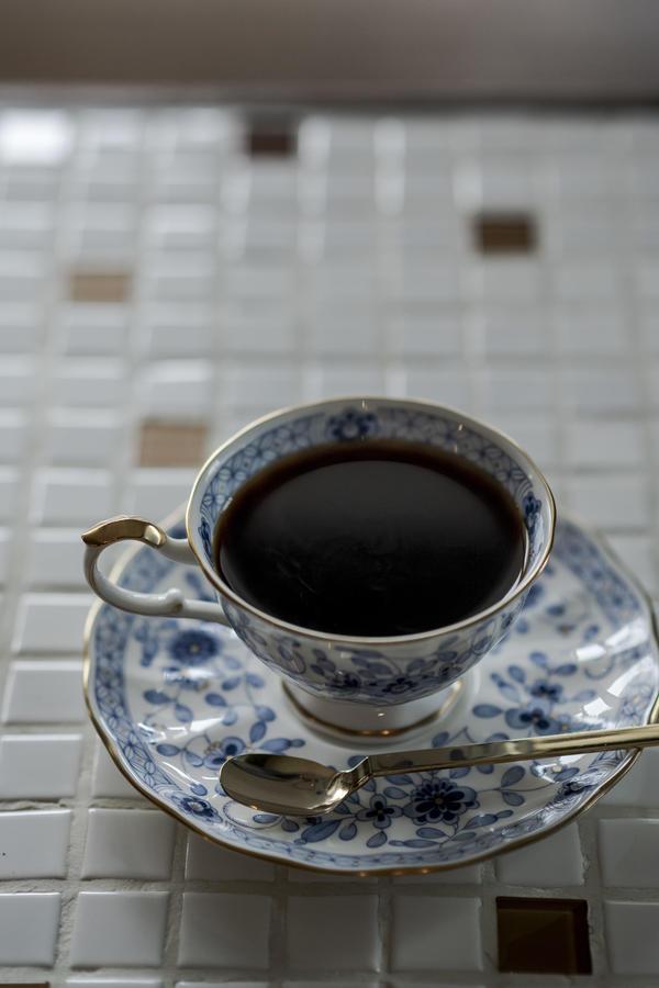 aguro-coffee-036.jpg