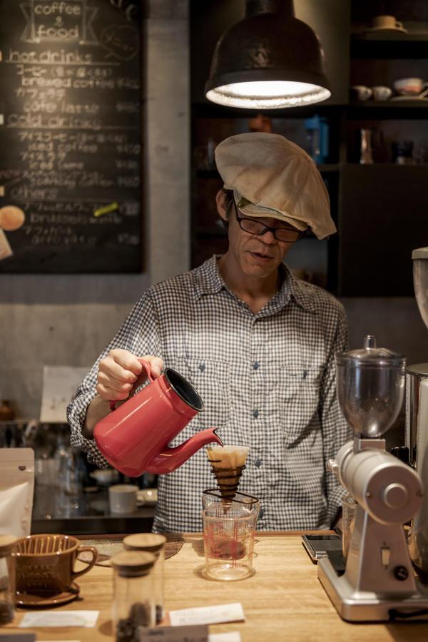 tamagusuku-coffee-016.jpg