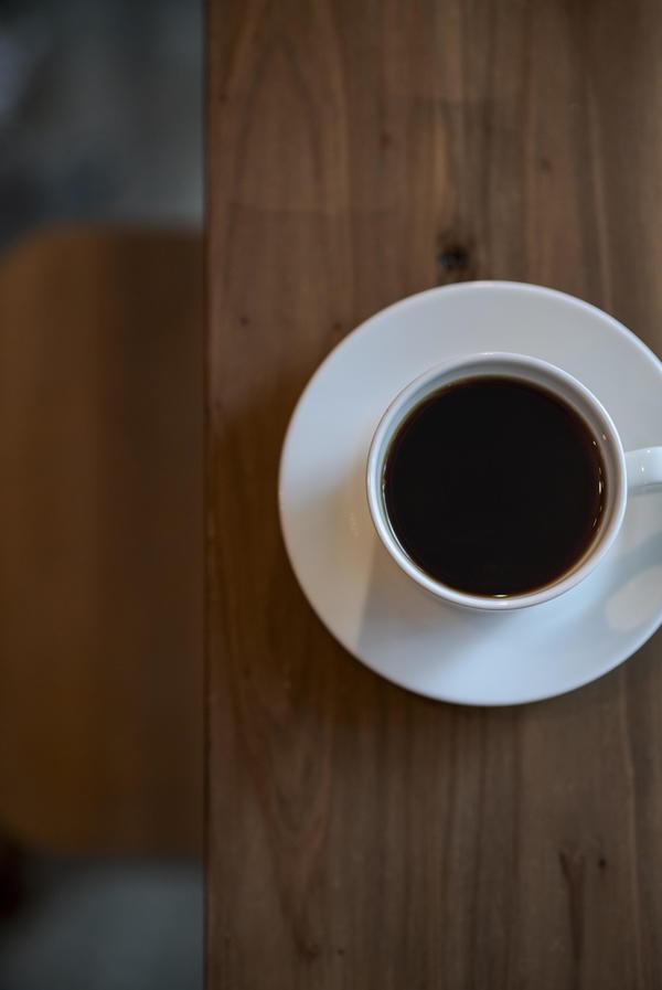 tamagusuku-coffee-026.jpgのサムネイル画像