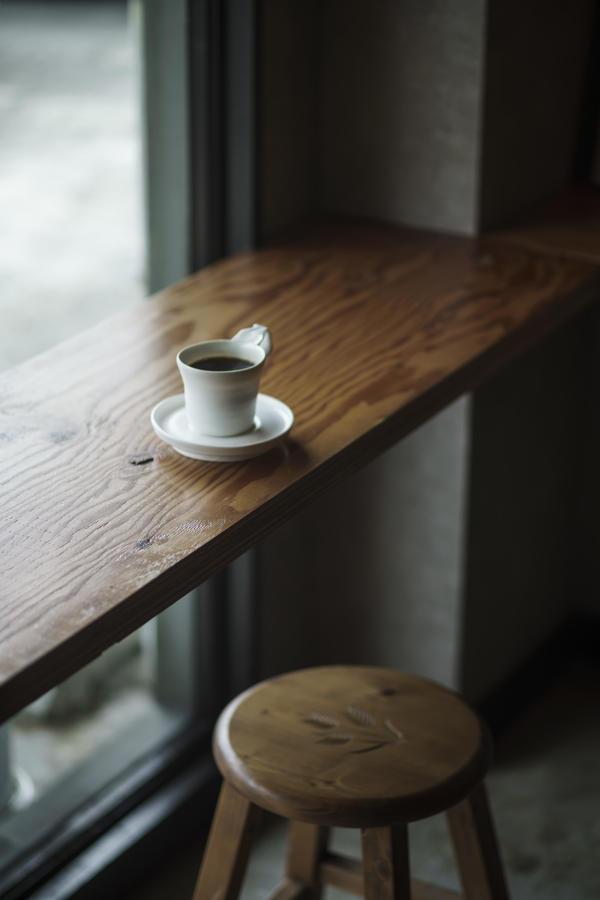 yamada-coffee-037.jpg